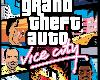 "[原]<strong><font color=""#D94836"">俠盜獵車手</font></strong>:罪惡城市 Grand Theft Auto:Vice City(PC@英文@MG/GD@1.25GB)(6P)"
