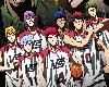 黑子的籃球劇場版LAST GAME (MEGA@繁體[粥神個人字幕社X第二維度]@MP4-1080P)(1P)
