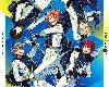 [ZS] [Ensemble Stars!/あんさんぶるスターズ!] [30MB]ユニットソングCD 3rdシリーズ Vol.2 Knights(1P)