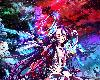 [藍光|優] NO GAME NO LIFE 遊戲人生 ZERO『全1話』(GD@繁體[悠哈璃羽&LoliHouse]@MKV@HEVC)(7P)