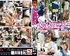 "YRH-089 <strong><font color=""#D94836"">働くオンナ</font></strong>猟り vol.21(MP4-1080P@MG@有碼)(1P)"