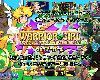[KFⓂ] WARRIOR GIRL Ver1.10 (RAR 464MB/ACT)(5P)